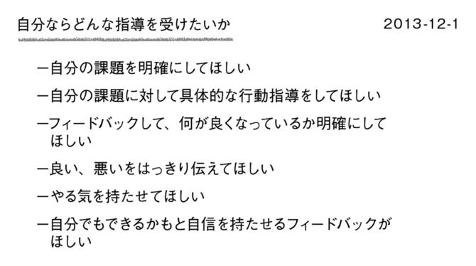 f:id:hi-kenta:20210129214851j:image