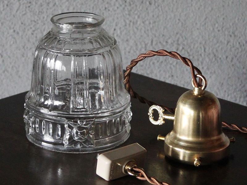 電気工事不要・取り付け簡単な引掛けシーリング対応照明