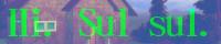 f:id:hi-sulsul:20200925001559p:plain