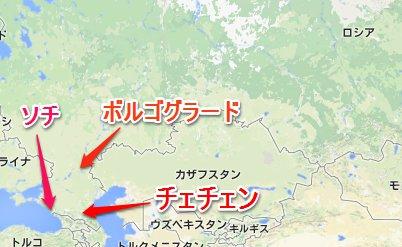 f:id:hi-zakky:20140116003317j:plain
