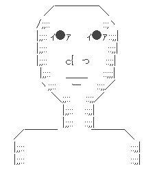 f:id:hi-zakky:20140530010232j:plain:w200