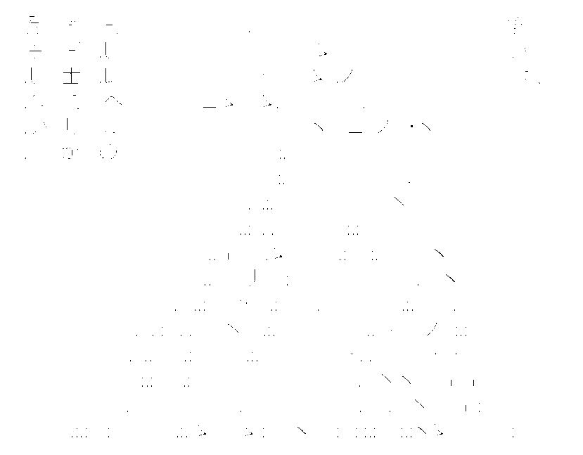 f:id:hi-zakky:20150824000531p:plain:w400