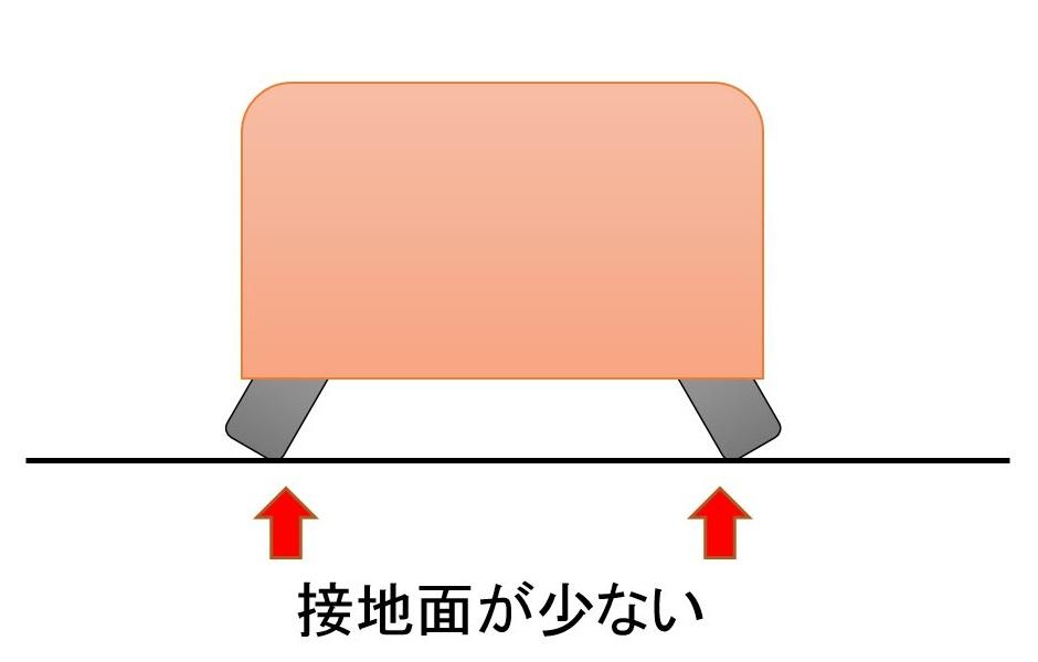 f:id:hi-zakky:20151228160734j:plain