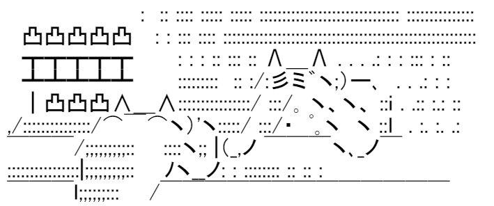 f:id:hi-zakky:20160110010528j:plain:w300