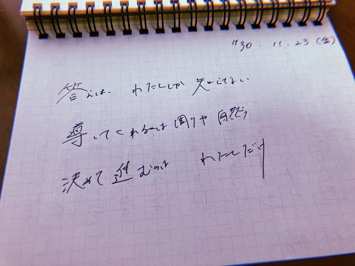 f:id:hi2sug:20210321143606j:plain