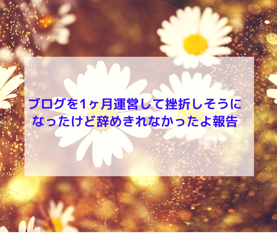 f:id:hi7ata:20190206230746p:plain