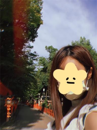 f:id:hi_tomi_3:20210907161542j:image