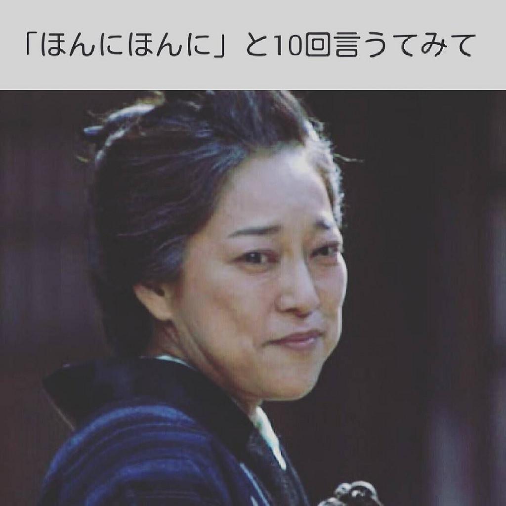 f:id:hi_yamasan:20160618100454p:plain