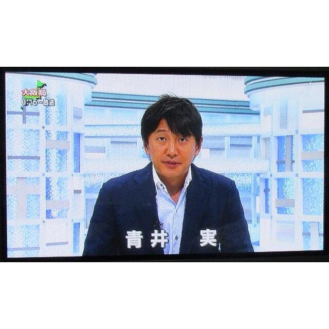 f:id:hi_yamasan:20160618120820p:plain