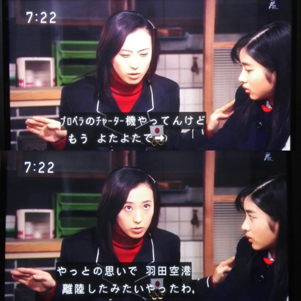 f:id:hi_yamasan:20170305093207j:plain