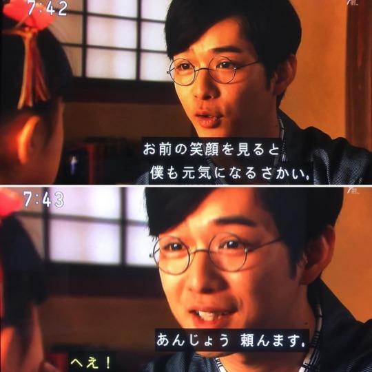 f:id:hi_yamasan:20171003092339j:plain