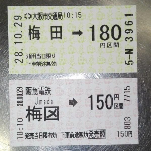 f:id:hi_yamasan:20171013020108p:plain