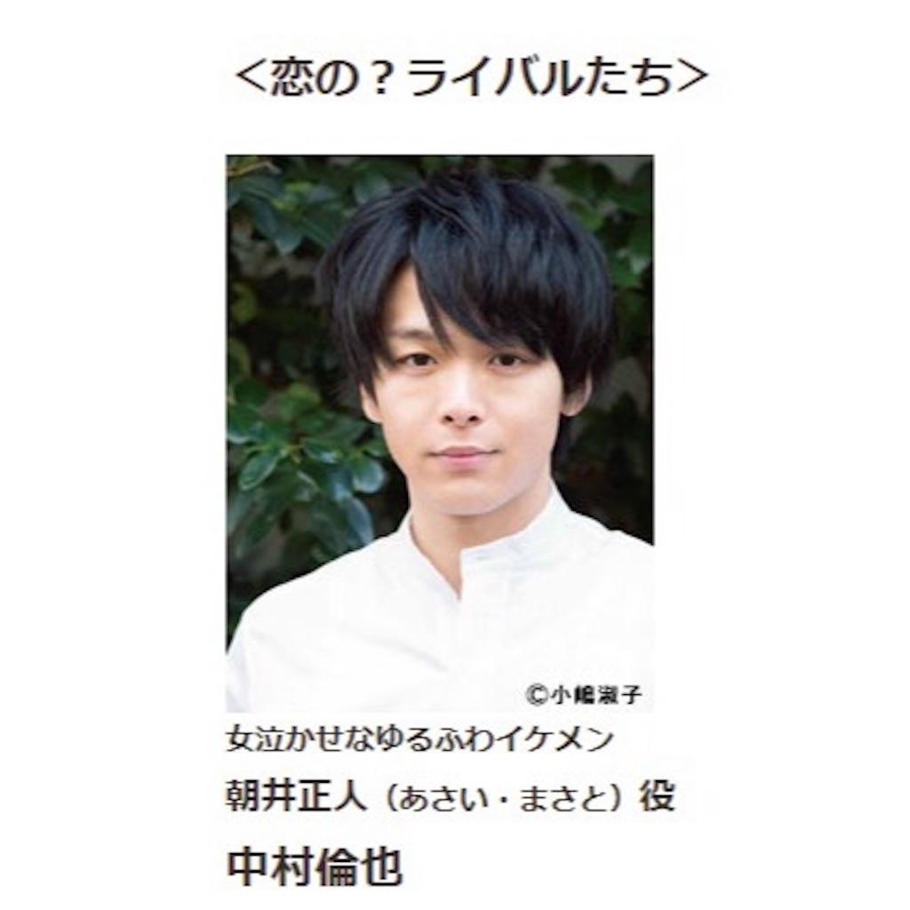 f:id:hi_yamasan:20180110194017j:image