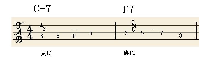 f:id:hiatama:20160820210540p:plain