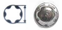 f:id:hib3:20070521192255j:plain
