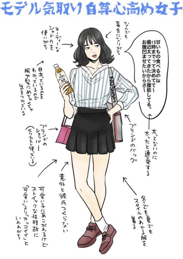 f:id:hibari_to_sora:20180502123909j:plain
