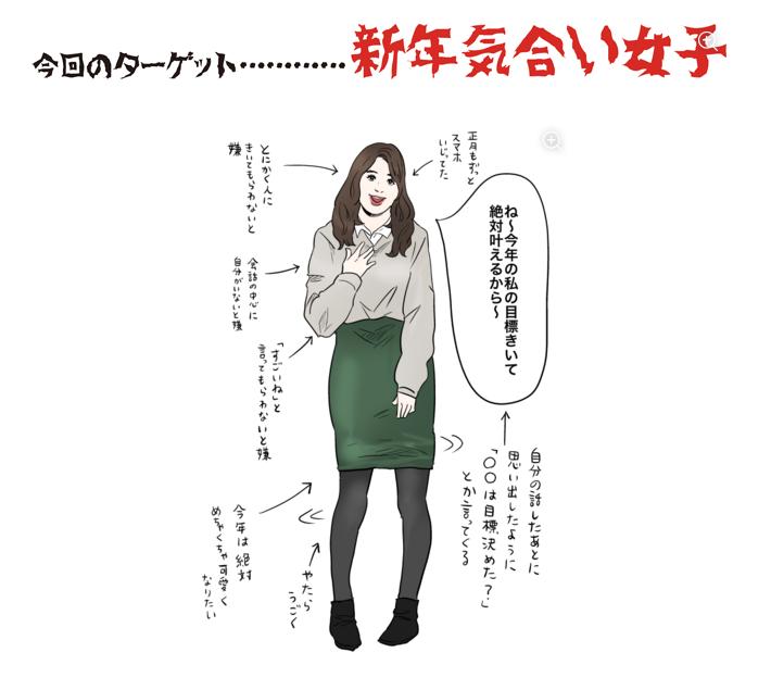 f:id:hibari_to_sora:20180502124206p:plain