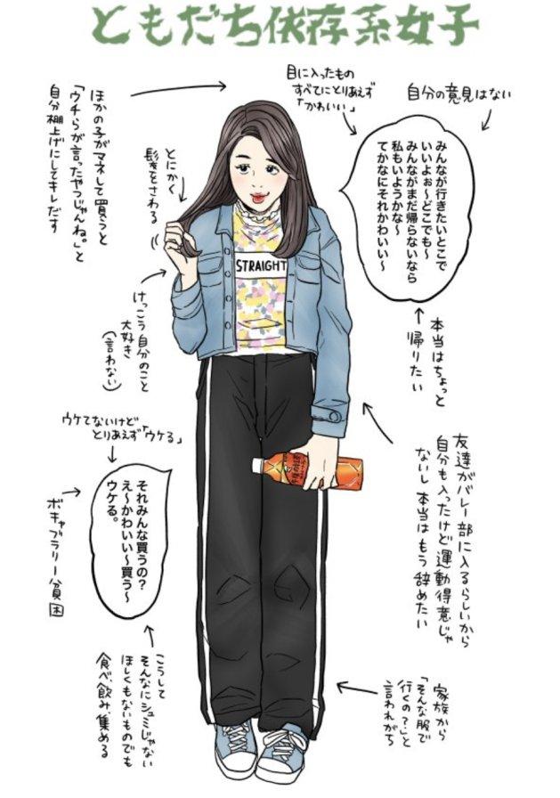 f:id:hibari_to_sora:20180502130600j:plain
