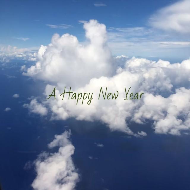 f:id:hibi-biwako:20210102142733j:image
