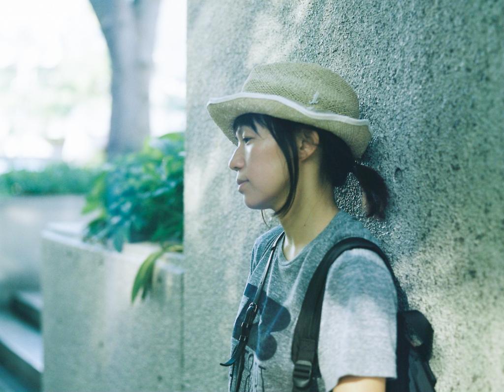 f:id:hibi-mae:20160812150304j:plain