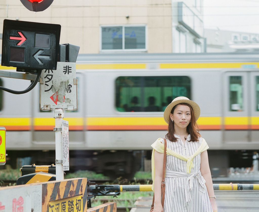 f:id:hibi-mae:20160815121724j:plain
