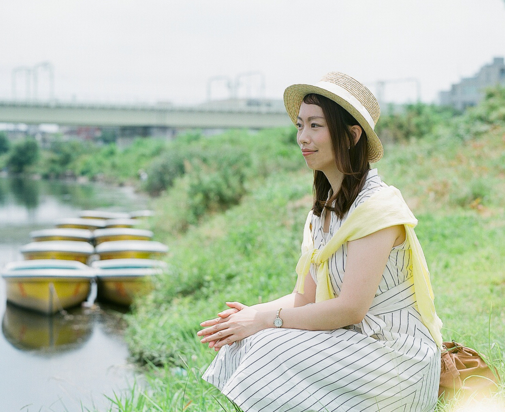 f:id:hibi-mae:20160815122012j:plain