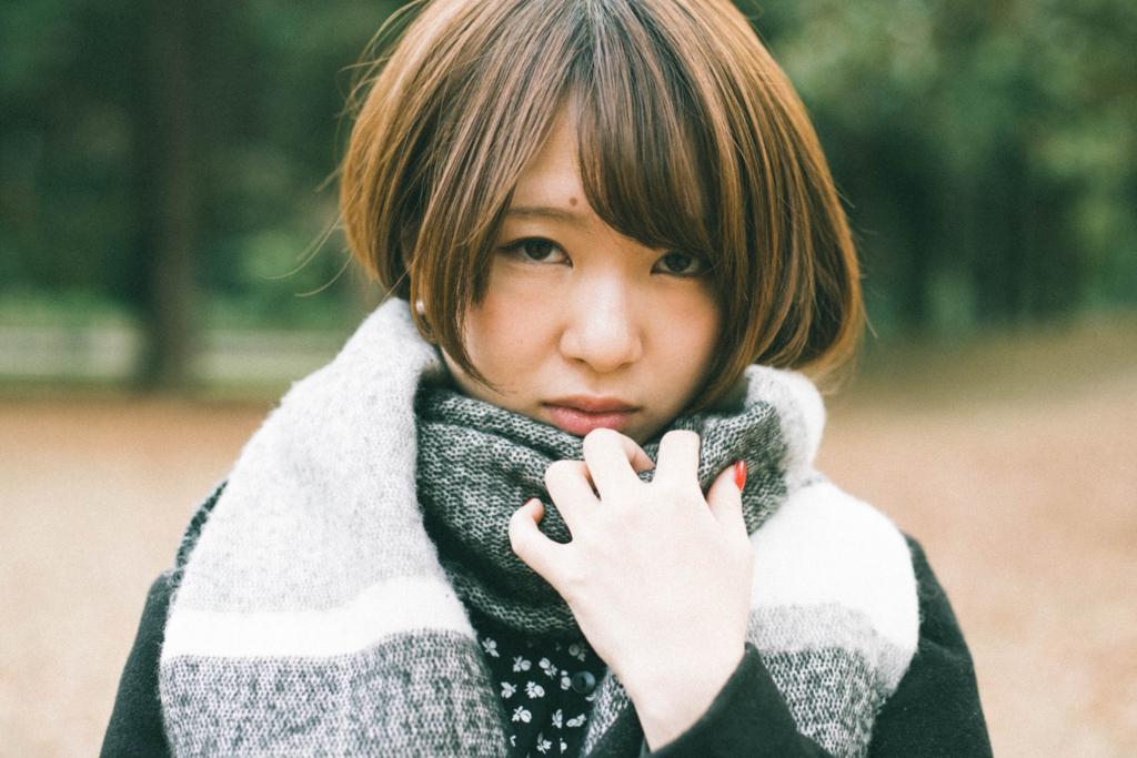 f:id:hibi-mae:20161129151348j:plain