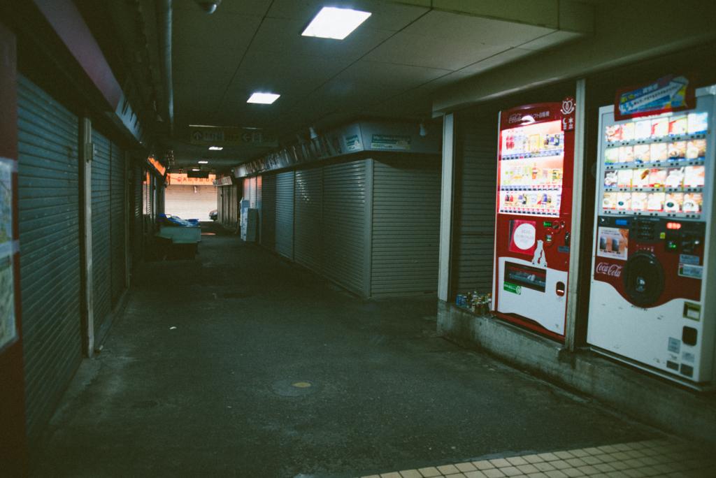 f:id:hibi-mae:20170108164859j:plain