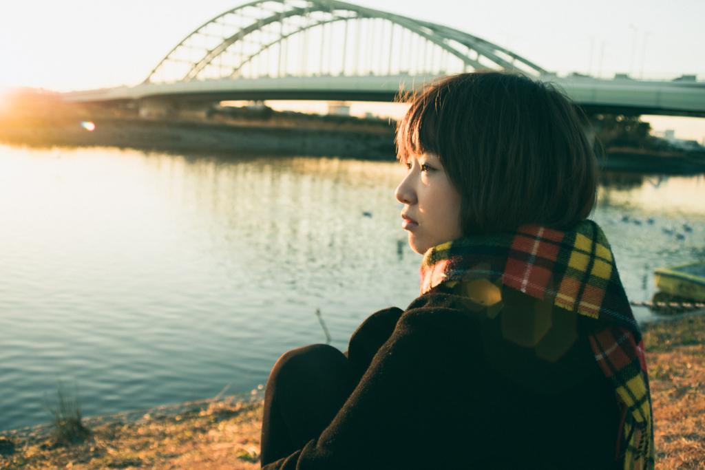 f:id:hibi-mae:20170125120501j:plain