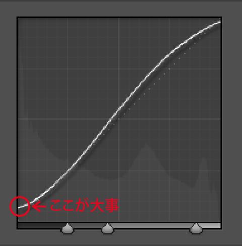f:id:hibi-mae:20170906104026j:plain