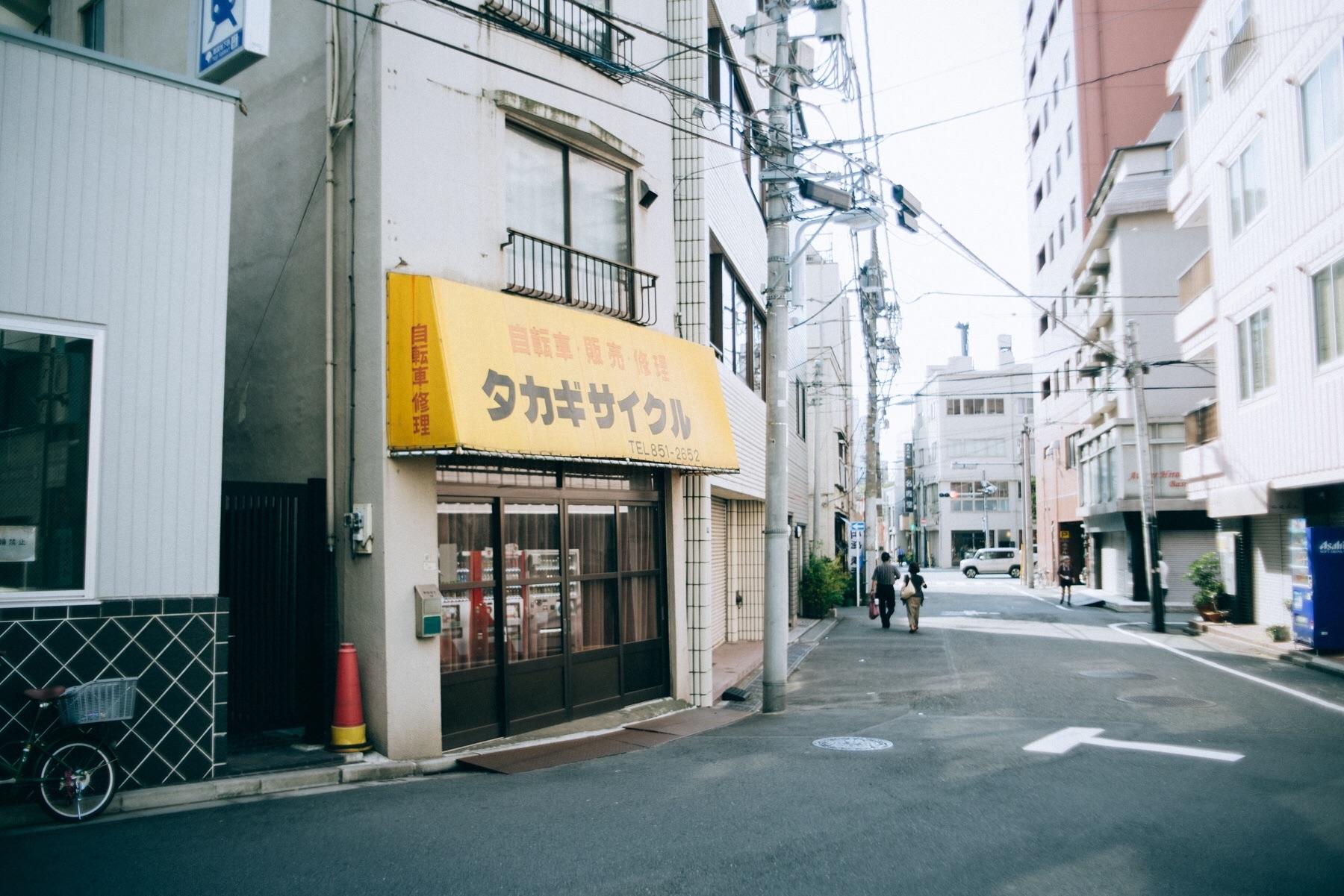 f:id:hibi-mae:20170915063308j:image
