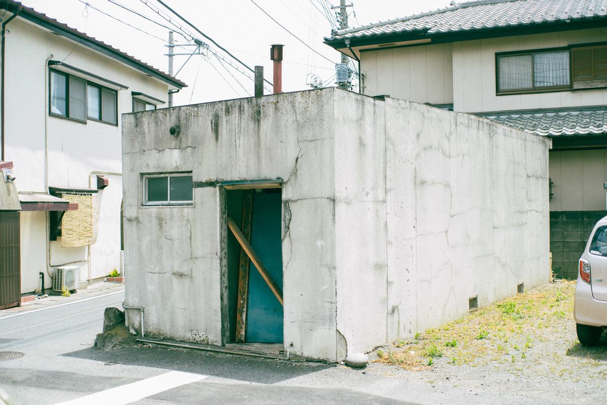 f:id:hibi-mae:20190611215821j:plain