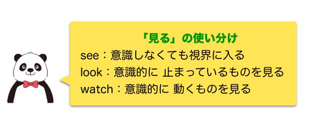 f:id:hibi-writing:20200429163422p:plain