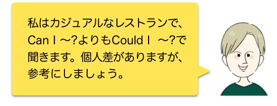 f:id:hibi-writing:20200525172747p:plain