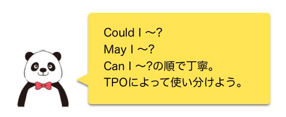 f:id:hibi-writing:20200525173031p:plain