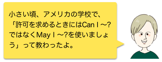 f:id:hibi-writing:20200526133813p:plain