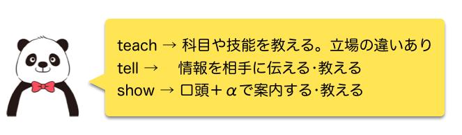 f:id:hibi-writing:20200530120900p:plain