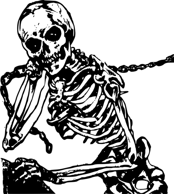 f:id:hibi333zakkan:20180402010247p:plain