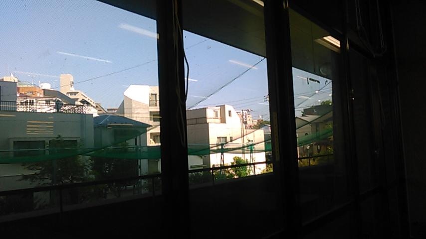 f:id:hibi333zakkan:20180420203943j:plain