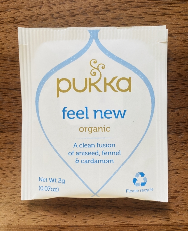 pukka-feel-new