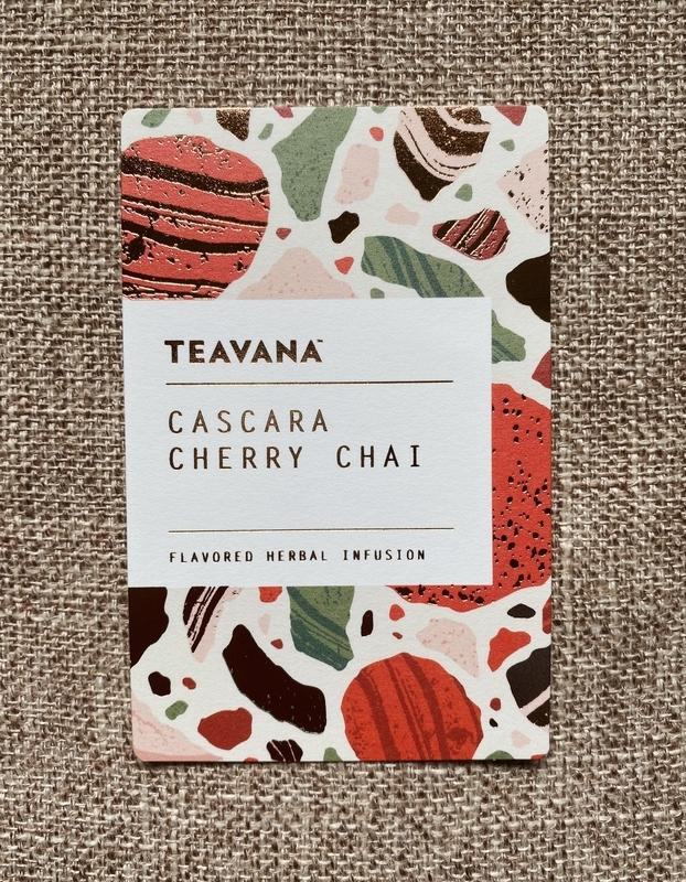 starbucks-cascara-cherry-chai