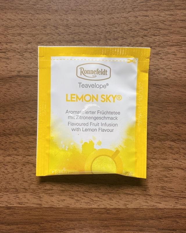 ronnefeldt-lemon-sky