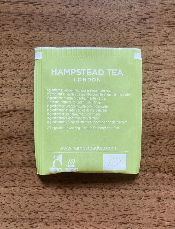 hampsteadtea-peppermint-spearmint