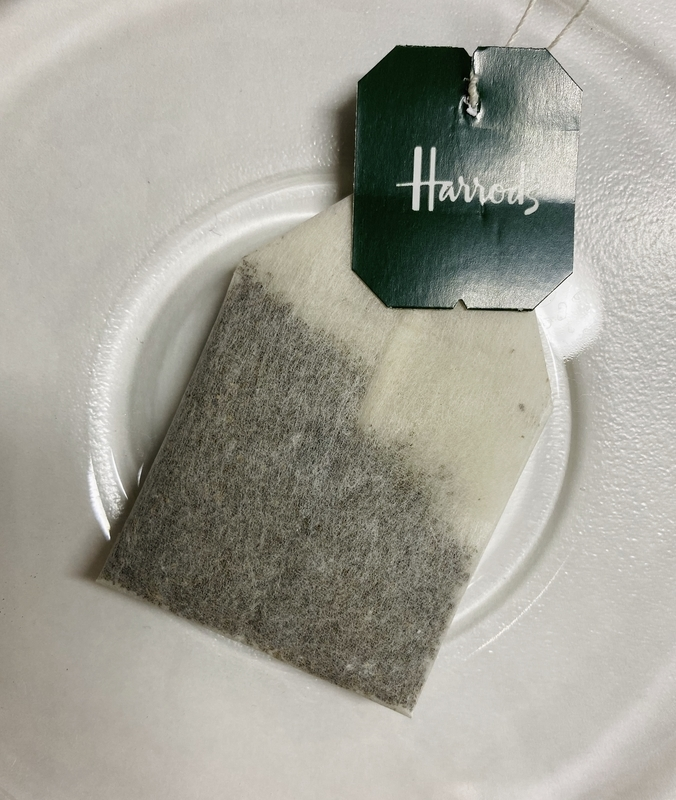 harrods-green-tea