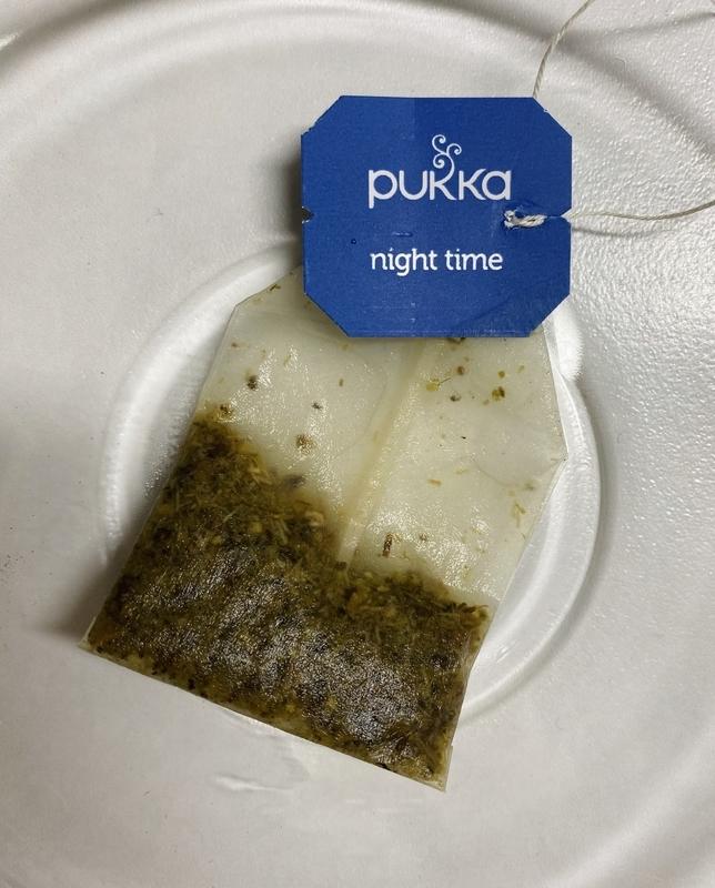 pukka-night-time