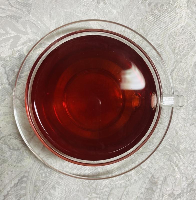 ahmadtea-rosehip-hibiscus-and-cherry