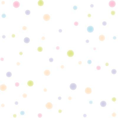 f:id:hibihoiku:20210217173638j:plain