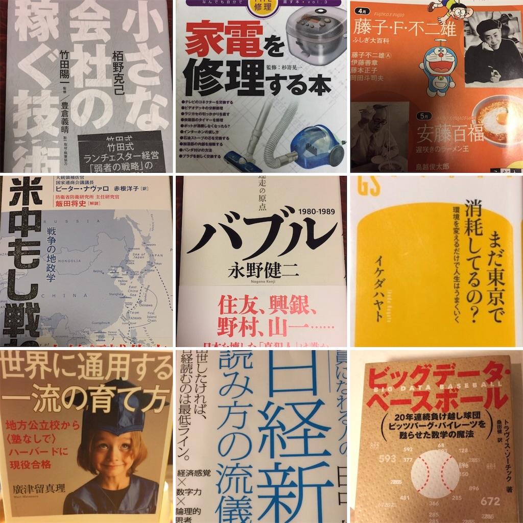 f:id:hibiki27fujiwara:20170226075213j:image