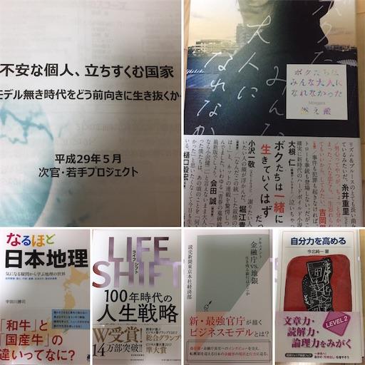 f:id:hibiki27fujiwara:20170828112936j:image