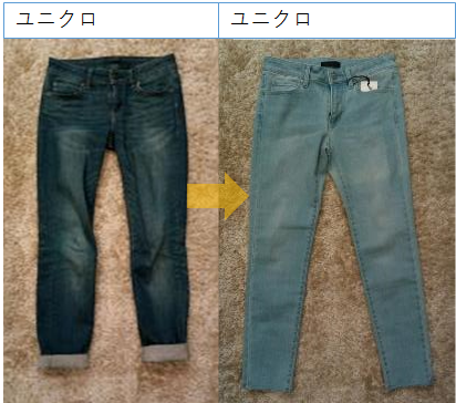 f:id:hibikoujou:20170423203921p:plain